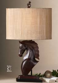 Uttermost Lamps On Sale 15 Best Cool Lamps Images On Pinterest Lamp Light Uttermost