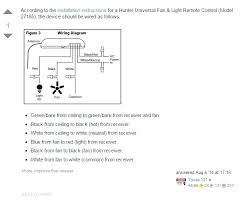 lighting control wiring diagram u2013 kitchenlighting co