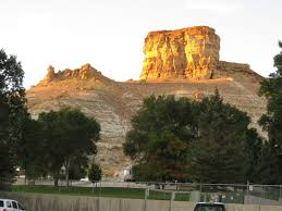 the mustang inn mustang motel hotel reviews green river wy tripadvisor