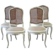 Wicker High Back Dining Chair Cane Dining Chairs Sydney Wicker Gold Coast Brisbane Table Set