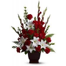 memorial flowers memorial flower arrangements