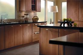 where to find cheap kitchen cabinets cabinets kitchen bathroom custom madison wi