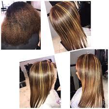angel u0027s dominican beauty salon 177 photos u0026 20 reviews hair