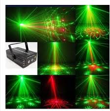 halloween light display projector christmas laser lights star shower laser light halloween laser