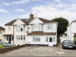 selling house sell your property fast in portsmouth estate agent cash4anyproperty