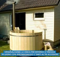box doccia da esterno vasche da bagno per esterno archives