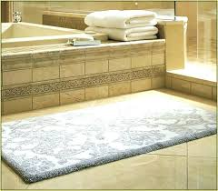 Best Bathroom Rugs Bathroom Floor Mats Target Best Bath Images On Construction And