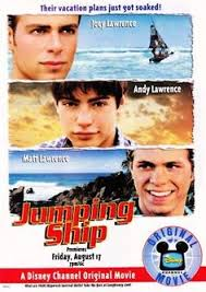 film disney jump in disney original movie i loved this movie one i love mermaids