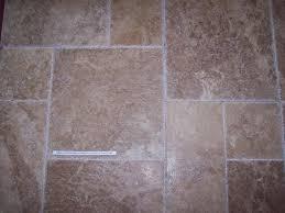 Kitchen Tile Pattern Ideas Best Kitchen Floor Tile Patterns Ideas All Home Design Ideas