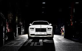 roll royce royles royce phantom wallpapers