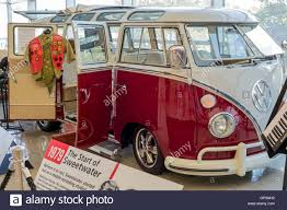 volkswagen microbus 1970 vw bus stock photos u0026 vw bus stock images alamy