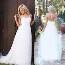 prices of wedding dresses compare prices on backless wedding dress 201 shopping buy