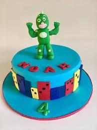 design a cake design a cake home