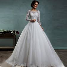 white princess wedding dress naf dresses