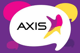 config axis hits http injektor update config http injector axis 21 28 jan 2017 xtwapblog mobie in