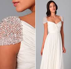 wedding dress sle sale 185 best the white dress images on white dress fit