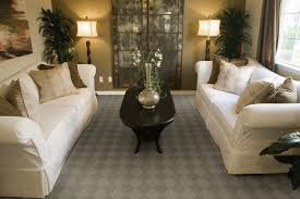 Carpet Ideas For Living Room 12 Ways To Incorporate Carpet In A Room S Design Hgtv