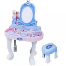 Vanity Playset Children U0027s Dressing Tables Ebay