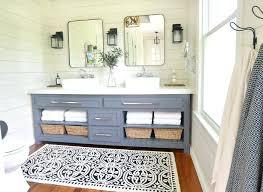 modern bathroom lighting ideas bathroom design lovelysmall bathroom lighting stunning small