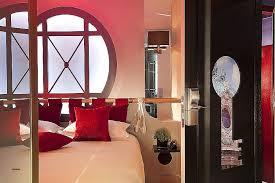 hotel avec dans la chambre normandie hotel avec dans la chambre normandie unique hotel design