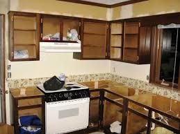 types of backsplashes for kitchen kitchen backsplashes affordable kitchen backsplash ideas