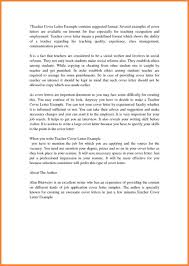 Cover Letter In Email Format by Resume Cherokee Charter Academy Experience Certificate Format