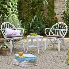 Table De Salon La Redoute by Beautiful Salon De Jardin En Rotin La Redoute Images Amazing