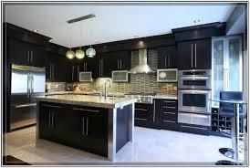 Futuristic Kitchen Design Kitchens Luxury Kitchen Design Idea With White Kitchen Cabinet