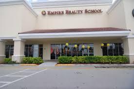 Florida Makeup Schools 28 Makeup Schools Florida Boca Beauty Academy Beauty Amp