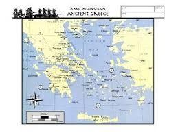 map reading practice the 25 best latitude longitude ideas on map