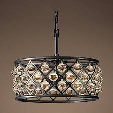 Wire Chandelier Diy Attractive Wire Chandelier Diy Frame Metal To Chandeliers Parts