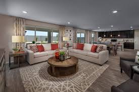 new homes for sale in surprise az sanverno at desert oasis by
