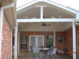 Furniture Patio Covers by 11 Best Ceiling Options Images On Pinterest Ceilings Houston