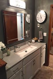 kitchen bathroom design showcase home furnishings kitchen bath design hastings