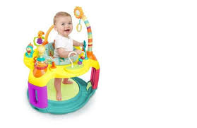Baby Bouncing Chair 10 Best Baby Jumper Reviews In 2017 Anytime Magaine