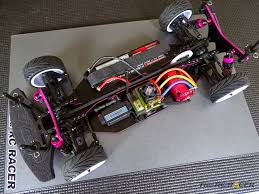 hobbyking turnigy td10 build and review the rc racer