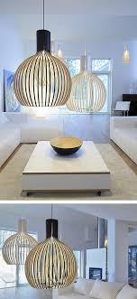 home interior lighting design ideas best 25 design len ideas on len design led
