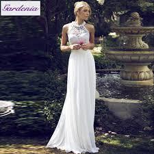 halter top bridesmaid dresses vosoi com