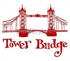 8 best oc images on pinterest bridges towers and tower bridge