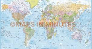 Mural Stunning Map Wall Mural World Map Wall Murals Wallpaper