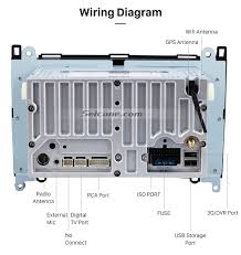 pin ice cube relay wiring diagram on 8 pin relay wiring diagram