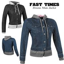 womens motorcycle apparel motorcycle gear online australia riders line