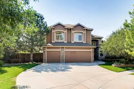 Patio Homes For Sale In Littleton Co Listings Grant Ranch