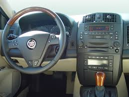 cadillac cts 2003 for sale 2003 cadillac cts reviews and rating motor trend