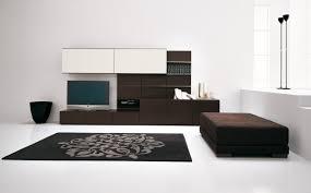 living room modern tv stands finding modern tv cabinet in living