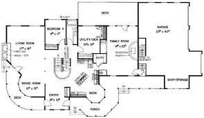 house plans with turrets house plans with turrets ideas free home