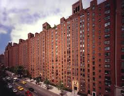 london terrace gardens nyc apartments