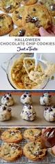 280 Best Halloween Recipes Images On Pinterest Halloween Recipe by Just A Taste Kelly Senyei Justataste On Pinterest