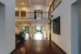 Belair Laminate Flooring Flooring Warm Water Bel Air Flooring San Diego Laminate
