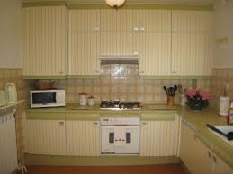 cuisine equipee d occasion ide cuisine quipe cuisine moderne toute quipe avec plancher et